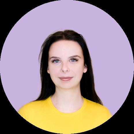 Weronika Wiczkowska