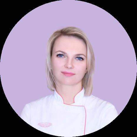 Malwina Wesołowska-Sobisz