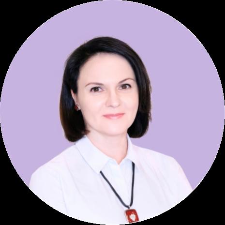 Dr Agnieszka Lemańczyk